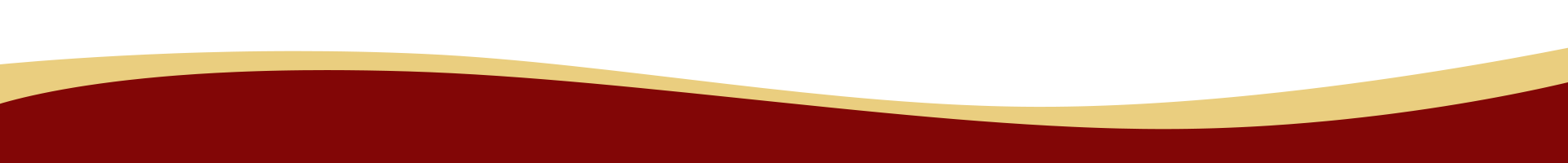 gsa-wave