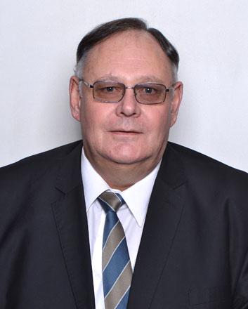 Adv-Christiaan-P-Naude-Large