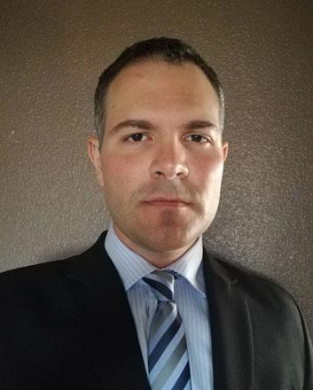 Adv-Michael-Smit-Large