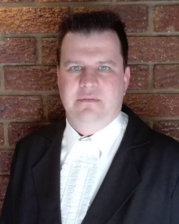 Adv-Sean-Kelly-Large