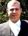 Adv-Wentzel-Venter